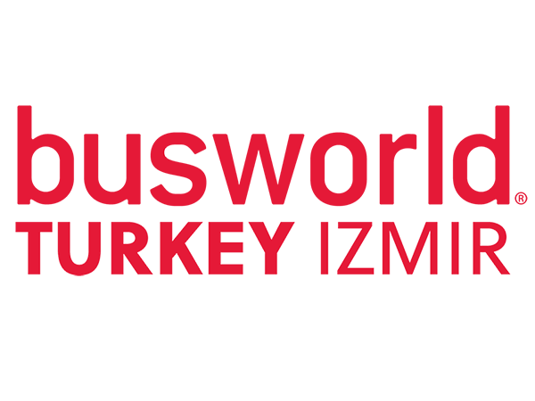 Discover our UNECE-Approved FireDETEC Compact Line Vehicle Fire Suppression System at Busworld Turkey 2018 in Izmir