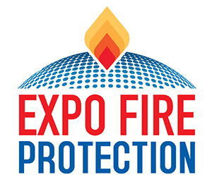 Discover our innovations at EXPO FIRE PROTECTION 2018 in Mexico City