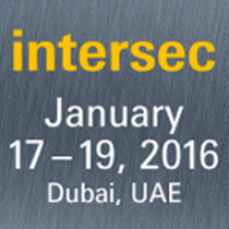 Visit Rotarex Firetec at Intersec Dubai to See Major Innovations in Fire Safety