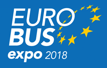 Discover our UNECE-Approved Rotarex Firetec Compact Line Vehicle Fire Suppression System at Eurobus 2018 in Birmingham