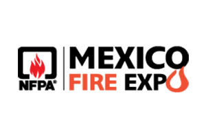 FireDETEC Systems and INEREX Components Highlighted at NFPA Mexico 2017