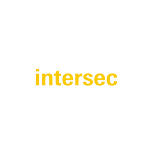 See Rotarex Firetec at Stand E22 in Hall H during intersec 2019, 20—22 January, 2019 in Dubai, UAE