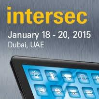 Major FireDETEC Innovations to Be Featured at intersec 2015