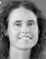 Isabel Schmitz is President of Rotarex Solutions business.