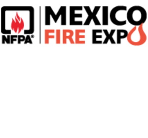 At NFPA Mexico See FireDETEC's New Systems with Novec 1230 fluid And More…
