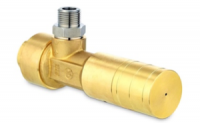 New IG Pressure Regulator Shows Our Commitment to Performance, Safety & Productivity