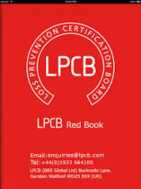 "Is the LPCB ""Red Book"" Relevant?"