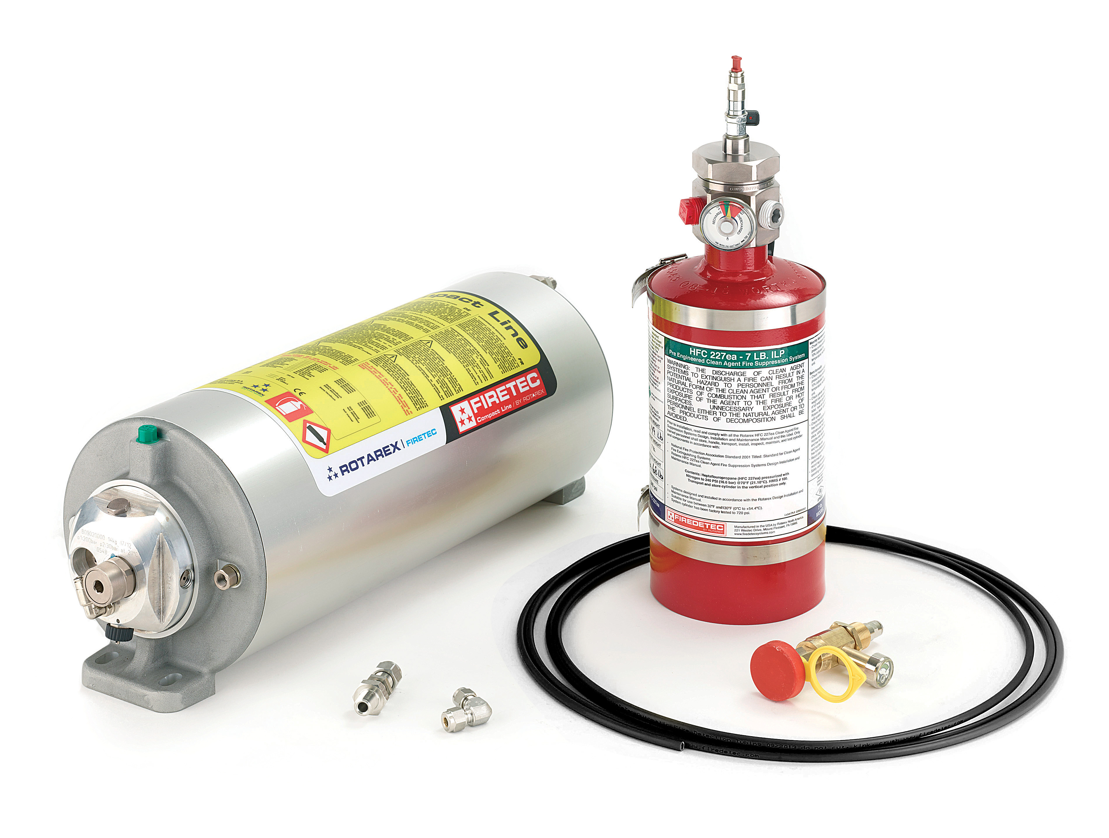 Fire protection products seo title
