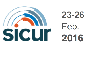 See How Our Innovation and Quality Improve Fire Protection at Sicur Expo